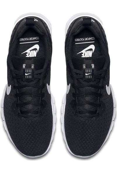 Wmns Nike Air Max Motion Lw Siyah-Beyaz