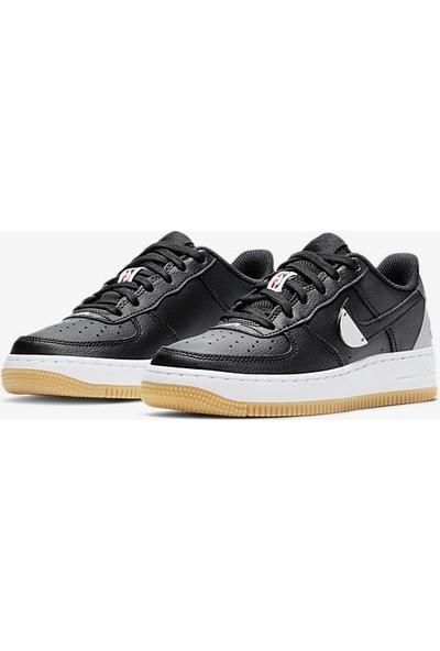 Nike Air Force 1 CT3842-001 Kadın Spor Ayakkabısı