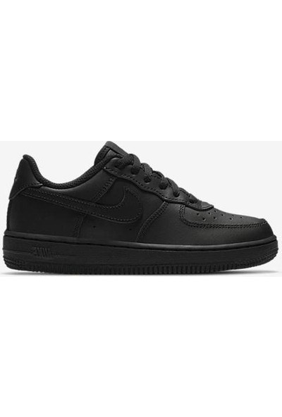 Nike Air Force 1 314193-009 Çocuk Spor Ayakkabısı