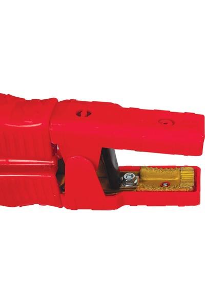 Gem Bt2-12/24 Akü Takviye Cihazı 6200 Amper-Tekerlekli