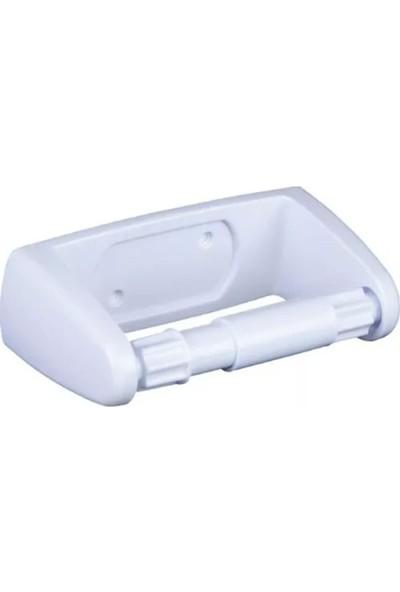 Sun SB-766 Tuvalet Kağıtlığı