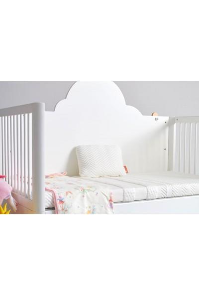 Fillego Bebek Yatağı