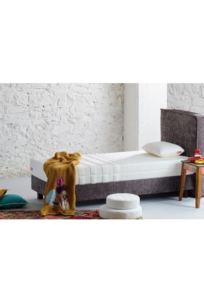 Fillego Çocuk Yatağı