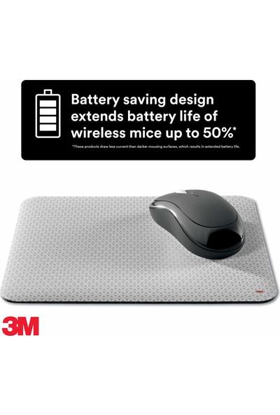 3M Precise Mouse Pad