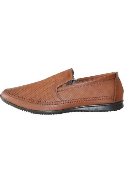 Oslo OSLO-00293 Erkek Günlük Ayakkabı