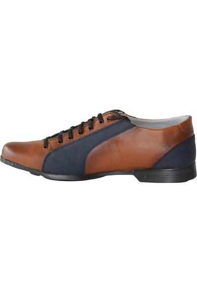 Oslo 001249 Erkek Günlük Ayakkabı