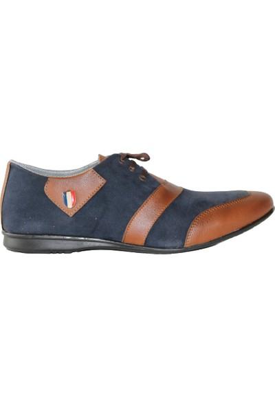 Oslo OSLO-00120 Erkek Günlük Ayakkabı