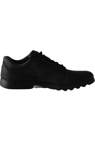 Oslo OSLO-00306 Erkek Günlük Ayakkabı