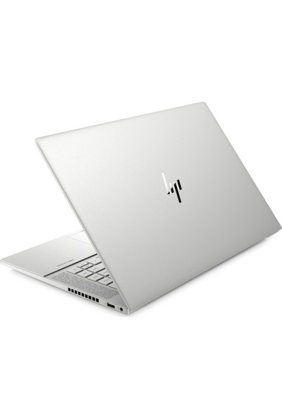 "HP ENVY 15-EP0004NT Intel Core i7 10750H 16GB 512GB SSD GTX1650Ti Windows 10 Home15.6"" FHD Taşınabilir Bilgisayar 211J7EA"