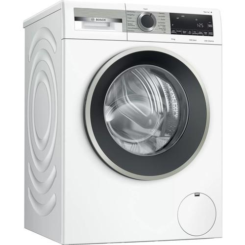 Bosch WGA254X0TR 10 kg 1400 Devir Çamaşır Makinesi
