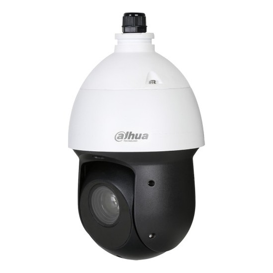 Dahua SD59230U-HNI 2.0 Mp Ir Ptz Dome 30X Speed Dome Kamera