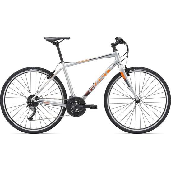 Ümit 90012115 Gıant Escape 1 Bisiklet