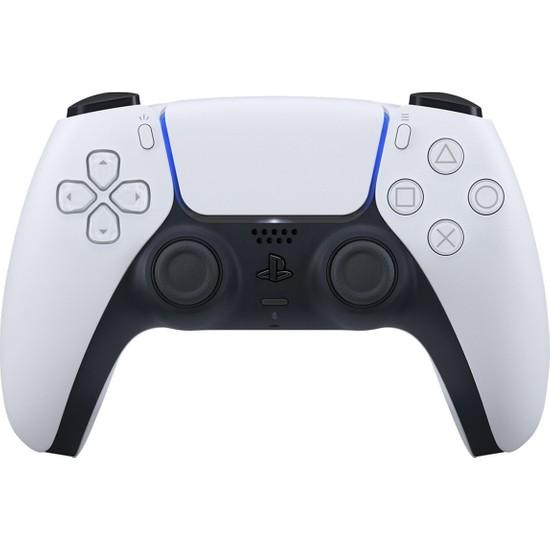 Sony Playstation 5 Dualsense Controller PS5 Kol (İthalatçı Garantili)