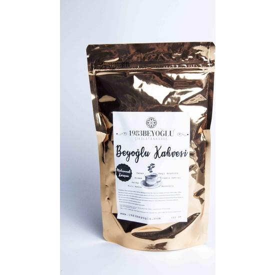Beyoğlu Kahve 200 gr