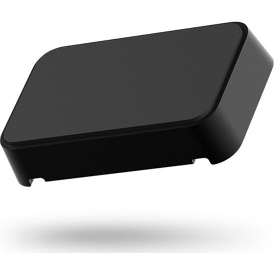 70MAI Yeni Gps Modülü Için Xıaomı 70MAI Çizgi Kam Pro Akıllı