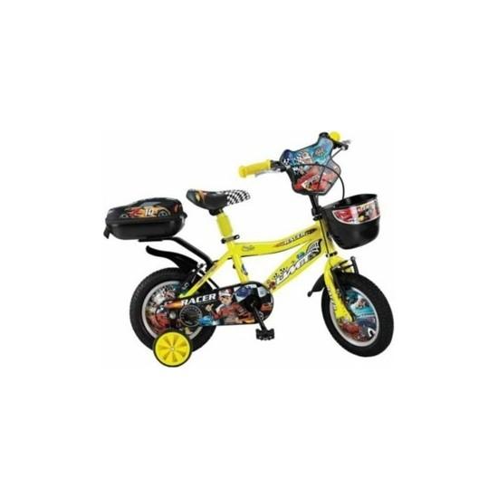 Ümit Bisiklet Ümit Racer 16 Jant Bisiklet SARI-100465