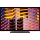"""Toshiba 32LL3B63DT 32"""" 81 Ekran Uydu Alıcılı Full HD Smart LED TV"""