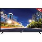 """Hi-Level HL55UIL402 55"""" 140 Ekran Uydu Alıcılı 4K Smart LED Tv"""