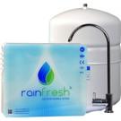 Rainfresh Eco Su Arıtma Cihazı