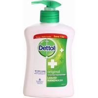 Dettol Liquid Hand Wash 200 ml