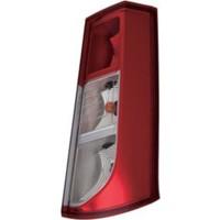 BSG Renault Dokker Sağ Stop Lambası(265509604R)(265509604R)