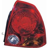 BSG Hyundai Accent Adm Sağ Stop Lambası 2003-2005 Arası Uyumlu