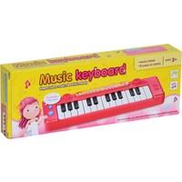 Parstek FL9304 Pilli Piano