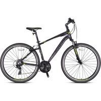 Kron Tx 150 V Fren Profesyonel Şehir Bisikleti - 2021
