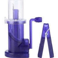 Bvlx Tricotin ( Şerit / Kordon ) Örme Aparatı - Makinesi