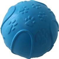 Küçük Mavi Top