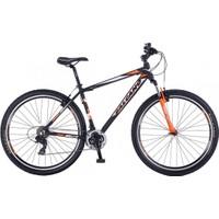 Salcano NG750 27.5 V 18' Dağ Bisikleti