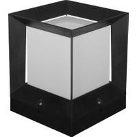 Zita Set Üstü Ultra Aplik Dış Mekan Aydınlatma IP54 E-27 Duy