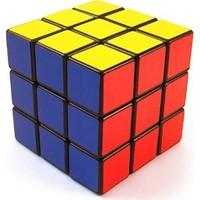 Tam İthalat Zeka Küpü Sihirli Rubik