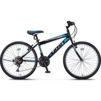 Ümit Bisiklet Ümit 2601 Colorado 26 Jant 21 Vites Bisiklet (155 cm Üstü Boy)