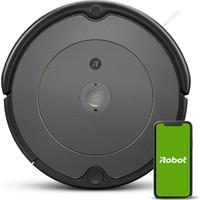 iRobot Roomba 693 Wi-Fi'lı Robot Süpürge