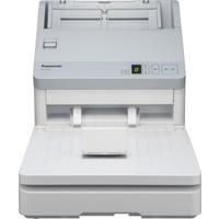 Panasonic KV-SL3066 Bütünleşik Adf ve Flatbed A4 Tarayıcı