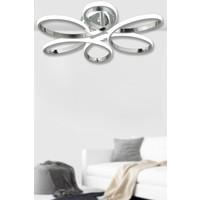 Luna Lighting Modern Luxury Sarkıt LED Avize Plafonyer