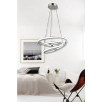 Luna Lighting Modern Luxury Sarkıt LED Avize