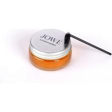 Jowe Cosmetic Kaş Şekillendirici Wax Kaş Wax
