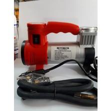 Bay-Tec MK4900 Küçük Hava Kompresörü