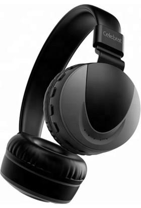 Celebrat Kablosuz A9 Stereo Bluetooth Kulaklık