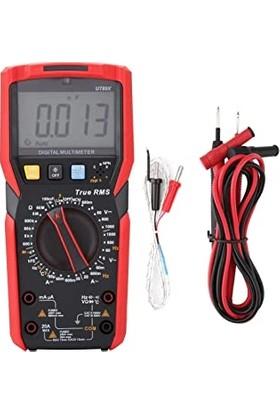 Unı-T UT89X True Rms Dijital Multimetre