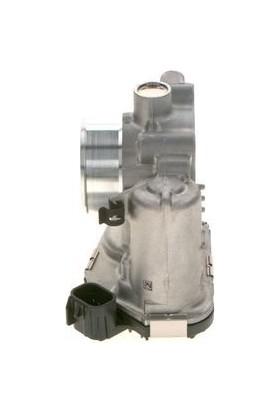 Bosch Chevrolet Aveo 1.2, 1.4 Gaz Kelebeği 2011-2014