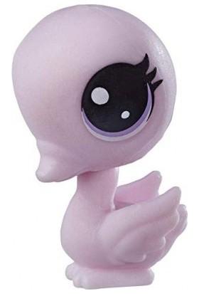 Hasbro Littlest Pet Shop E4614/E0216