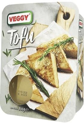 Veggy Tofu 300 gr x 3