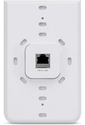 Ubiquiti Networks Uap-Ac-Iw-Pro Kablosuz BağlanTi Noktası Access Point 1300 Mbit/s