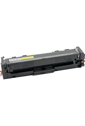Diviter Hp W2030A (415A) M454DN / M479 Canon CRG-055 LBP-662 /663 / 664 / MF-742CDW / 744CDW / 746CX Diviter Muadil Toner Siyah