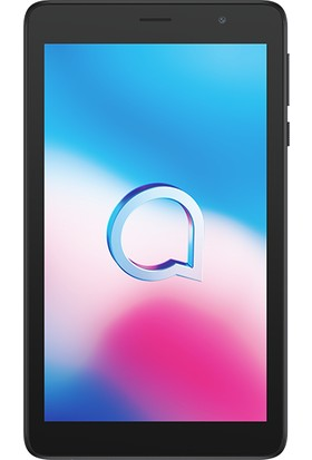 Alcatel 1T 7 2020 Wifi+4G Tablet MT8765B