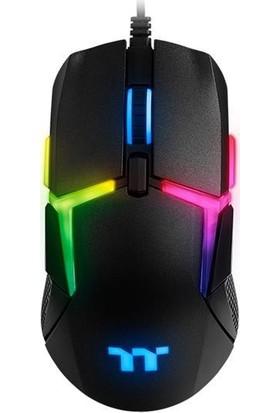 Thermaltake Level 20 RGB Optical Gaming Mouse (TTS-GMO-LVT-WDOOBK-0)