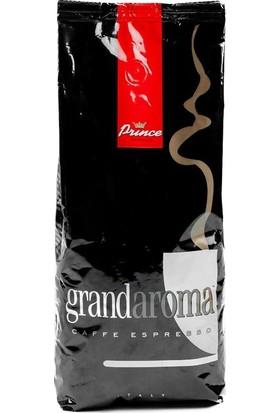 Prince Grand Aroma Espresso Çekirdek Kahve 1 kg